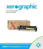 Xerox DC 1632 2240 3535 C32 C40 M24 Fuser Unit - 008R12905 8R12905 641S00033