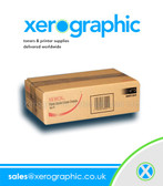 Xerox Genuine Staple Cartridge Type XF - 008R13041 8R13041