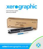 Xerox Phaser 7750 7760 Genuine Belt Cleaner Assy - 108R00580 604K16332