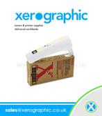 Xerox DC12  DCCS 50 Original Fuser Oil - 8R7982 008R07982