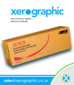 Xerox Genuine Drum Cartridge (£85) 7346 7345 7335 7328 7228 7235 7245  013R00624