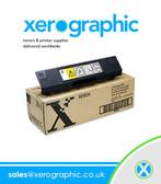 Xerox DC12 DCS50 Fuser Cleaning Web 8R7985 655L20366 59K24360 641S00052 643S00179