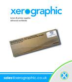 Xerox WorkCentre pro 165,175,265,275,M165, M175, 265,275, CopyCentre C175,265,275, Genuine Fuser Module, - 109R00724 109R724
