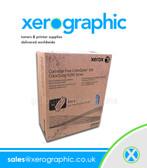 Xerox ColorQube Ink 9201, 9202, 9203, Genuine Black Solid Ink - Metered  -108R00836  (Capacity 10,000 Pages)