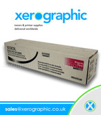 006R01177 Xerox Magenta Genuine Toner Cartridge 7228 7235 7245 7328 7335 7345 7346 006R01177