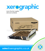 Xerox 675K70582 675K70583 Phaser 6280 Transfer Belt Kit  - 675K70583 675K470582 675K70584 064K93122 604K55340