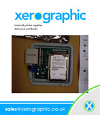 Xerox 121K39241 WorkCentre C2424, Hard Drive  Assy