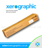 Xerox Phaser 7500 Color Printer, Waste Cartridge - 108R00865 108R865