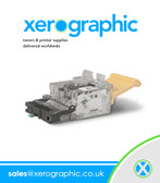 108R00493 Genuine Xerox Staple Cartridges  (3-PACK) WorkCentre Pro 5845, 5855, 245, 255 108R493