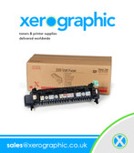 Xerox Phaser 6360, Genuine Fuser  Kit Assy -  220V  115R00056