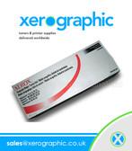 Xerox WorkCentre 5632/ 5638 Genuine Xerographic Module Transfer Unit, 113R00608  (Metered)