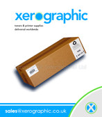 Xerox 700,700i, 770, 550, 560  Genuine IBT Cleaner Assembly 042K94560,042K94561,042K93483, 641S00663, 042K93482, 042K93481,042K94151, 042K94150