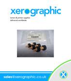 Xerox Phaser 6180MFP Feed Retard Roller Kit 675K47671 675K47670 675K47672 604k19890  675K47673