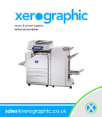 Xerox Genuine Touch Screen Assy Xerox WorkCentre 7328 7335 7345 7346, 848K19761 848K19760 802K10910 802K10911 802K10912