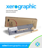 Xerox 7120/7125,  ROS cleaner -  012K03560