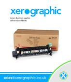 Xerox 3500 Fuser Unit 220 Volt - 126N00243 126N00244 126N00287 JC96-03406B
