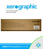 Genuine Second Bias Transfer roller  Xerox 7425 7428 7435 7525 7530 7535 7545 7556 008R13064