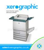 Xerox DC12 DCS 50 Black  Dev Tank  BK - 048K77228
