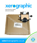 Xerox® WorkCentre™ 5030 5050 DADF Feed Roll 113R00651