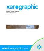 Ricoh MP C5502E One Genuine Yellow Print Cartridge  841756