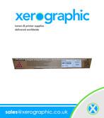 Ricoh MP C5502E Genuine Magenta Print Cartridge  841757