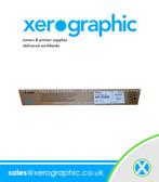 Ricoh MP C5502E Genuine Cyan Print Cartridge  841758