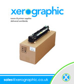Xerox WorkCentre 5325 5330 5335 Genuine 220V Fuser Cartridge 126K29403 126K29404 (150,000)