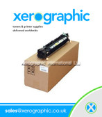 604K62220 Xerox WorkCentre 7525 7530 7535 7830 7835 Genuine 220V Low Speed Fuser Cartridge 641S00809