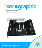 Xerox 064K92660  Phaser 7500 Genuine IBT Belt  064K92661 064K92662 604K92663