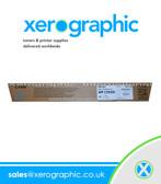 Infotec ISC 3535/ 4045 Genuine Cyan Print Toner Cartridge  884945