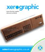 Xerox DocuColor 5000 Genuine Color Drum Cartridge 013R00649 013R00620 13R649 13R620