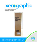 Genuine Ricoh D0149510 D014-9510 Drum MP C7500 C6000 LD260c LD275c C6055 C7570