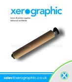 Xerox WCP4110/4112, Genuine Pressure Roller 059K37001