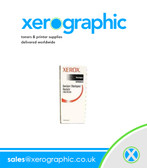 Xerox 510DP 6050 8850 Genuine Developer 005R00633