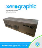 Xerox Color J75 C75 Press  Genuine Color Drum Cartridge 013R00672 13R00672 13R672