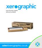 Xerox Phaser 8500 8550 8560 8560MFP Standard - Capacity Maintenance Kit 108R00675