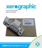 Xerox Phaser 6280 Genuine Kit Holder Assy Retard MSI Z 675K74930