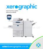 XEROX Genuine RETARD ROLLER DADF 059K30951