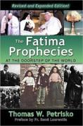 The Fatima Prophecies (epub)