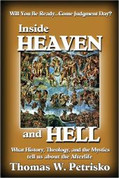Inside Heaven and Hell (epub)