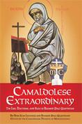 Camaldolese Extraordinary