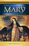 Introduction to Mary  (epub)