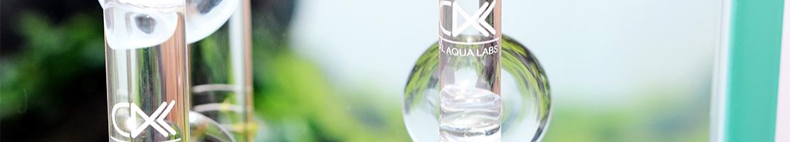 cal-aqua-glass-pipes.jpg