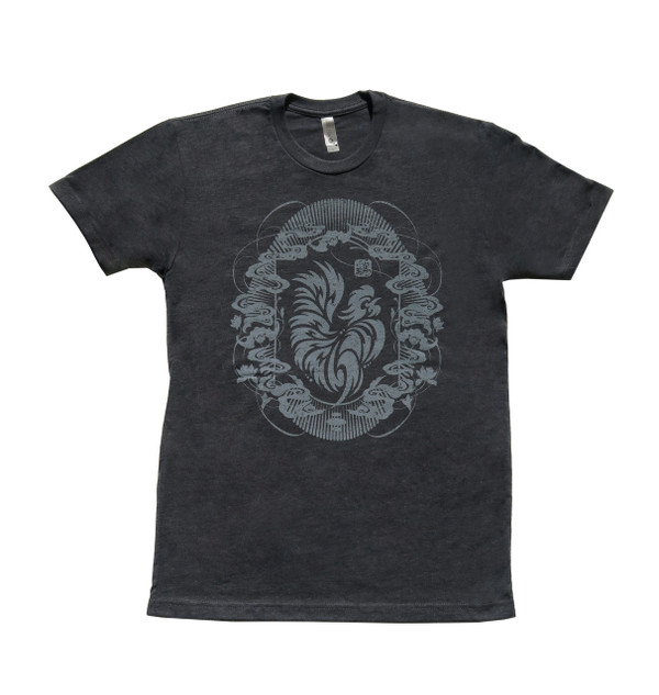 Year of the Rooster Unisex T-shirts