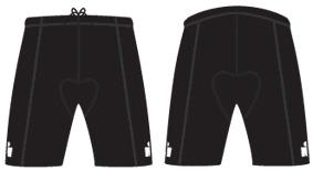 M-Active_Bike_Shorts_-_Black.JPG