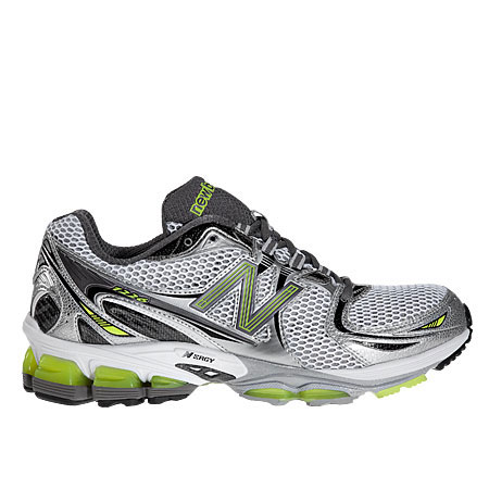 Mens Running Shoes from New Balance - Stability MR1226