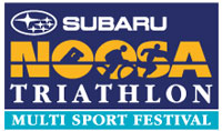 Noosa Triathlon - Ezi Sports will be there