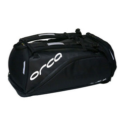 Carry bag or Ruck Sack