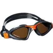 oversized lenses