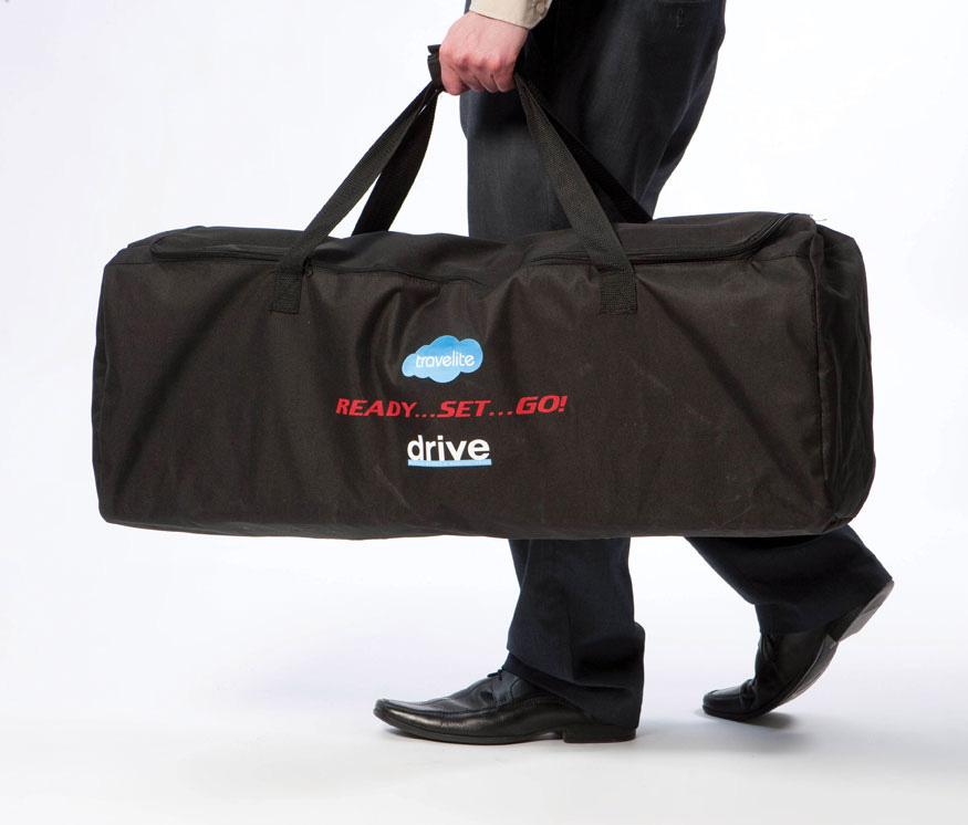 Drive-travelite-chair-in-bag-1.jpg